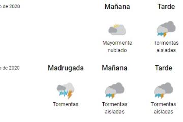 lluvias corrientes.jpg