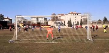 penal1.jpg