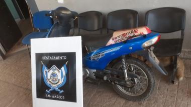 moto robada mario.jpg