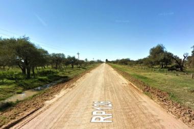 Ruta 126 tierra.jpg