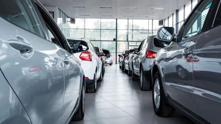 planes de ahorro autos.jpg