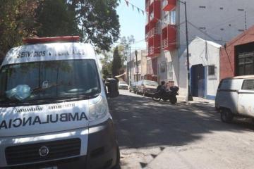 femicidio en mexico.jpg