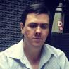 Carlos Bramante