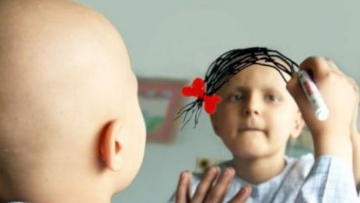 niño con cáncer.jpg