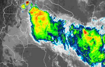 satelite 18-2.jpg