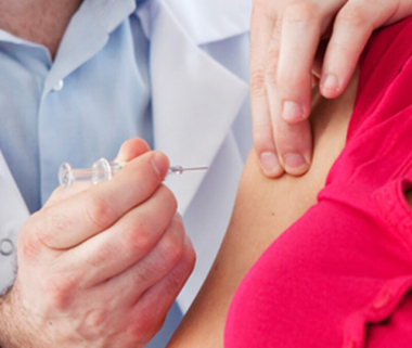 vacunacion embarazo mobile.jpg