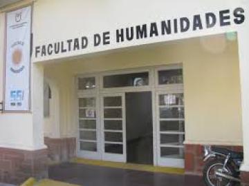 facultad humanidades