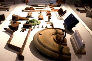 museo-arqueologico-y-antropologico-2.jpg