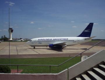 aeropuertochaco.jpg