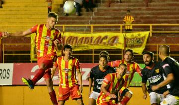 BU Sarmiento.jpg