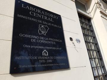 laboratorio central.jpg