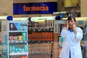 farmacity-202.jpeg