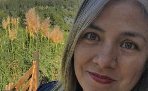 Córdoba: la historia detrás de la maestra que pensó que tenía coronavirus y murió de una neumonía