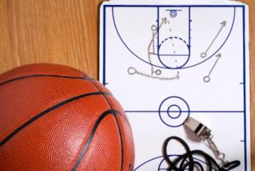 entrenador basquet.jpg