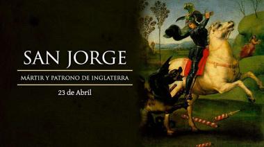 Jorge_23Abril.jpg