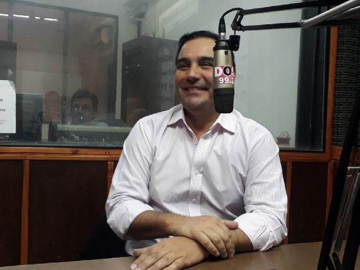valdes radio dos.jpg