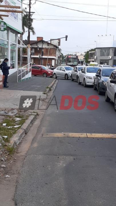autos 2.jpeg