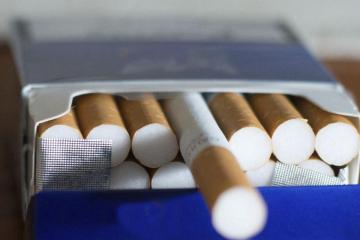 cigarrillos_0.jpg