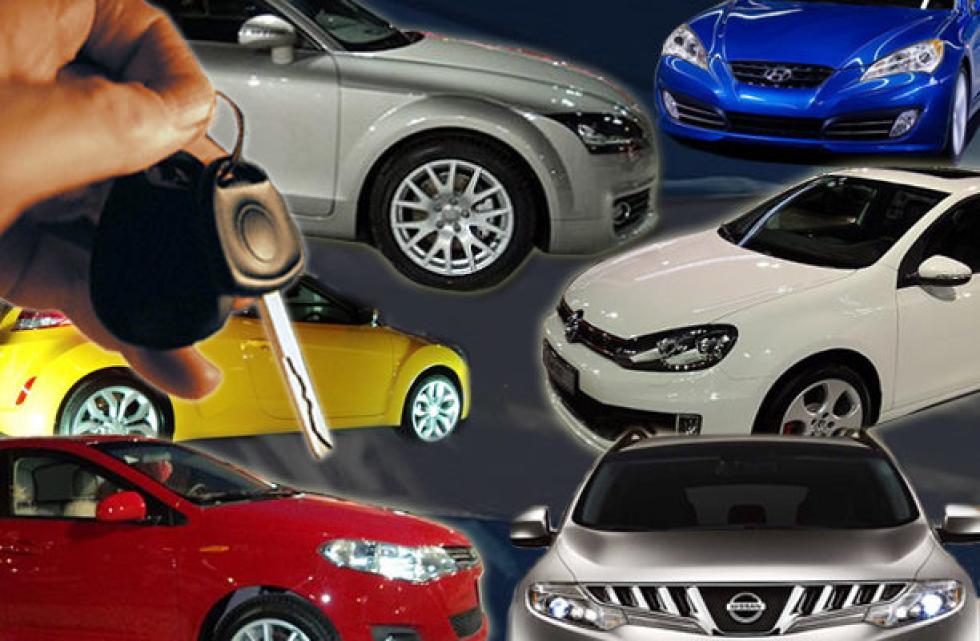 autos nuevos y usados.jpg