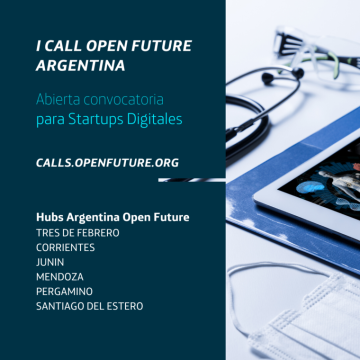 Open_Future_Call_Corrientes.png