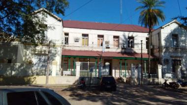 Hospital-de-Mercedes-Corrientes.jpg