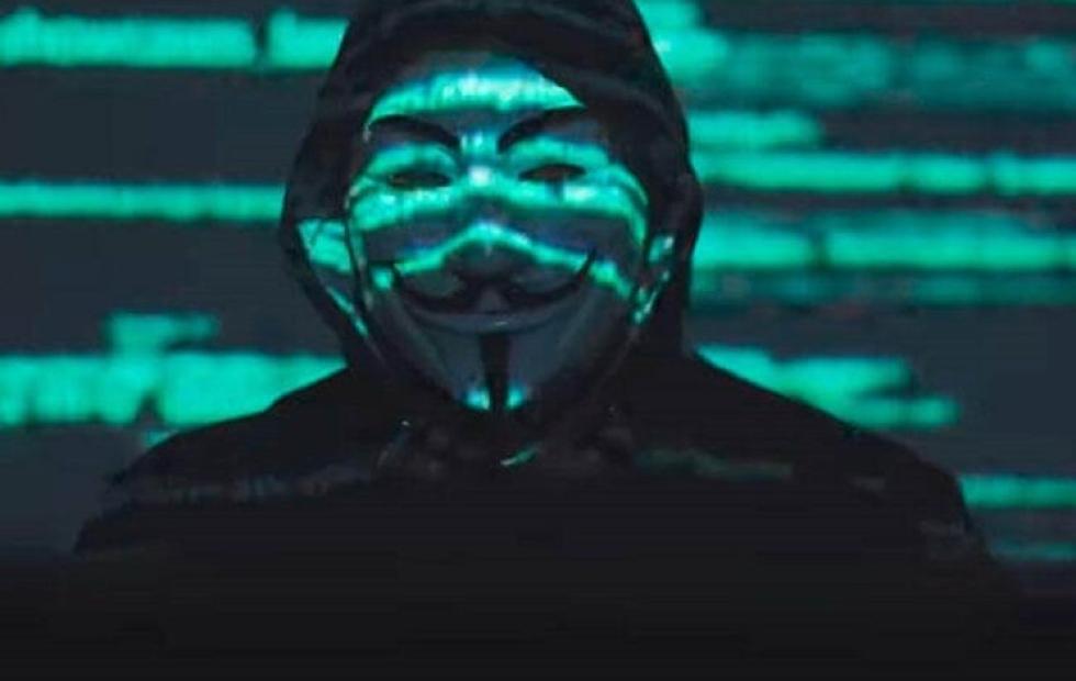Anonymous: quiénes son las celebridades denunciadas por pedofilia