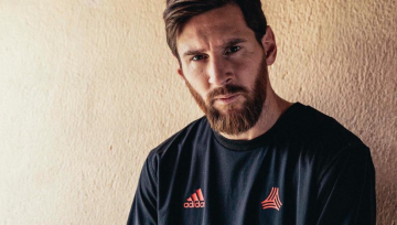 Lionel-Messi-974x550.png