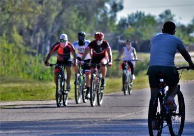 ciclismo pandemia.jpg