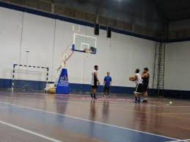 basquet en corrientes.jpg