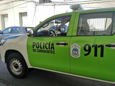 Policia Ctes.jpg