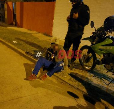 detenido calle cadiz.jpg