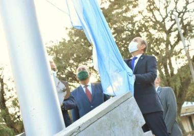 canteros dia de la bandera.jpg