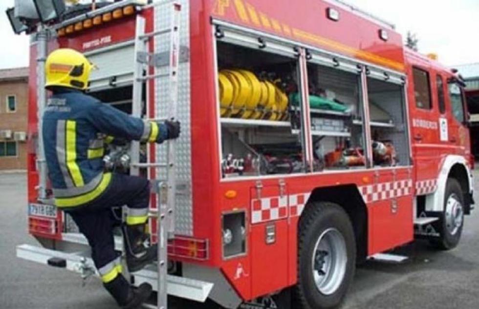 bomberos-a-sinistro.jpg