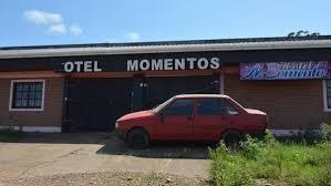 hotel momentos.jpg