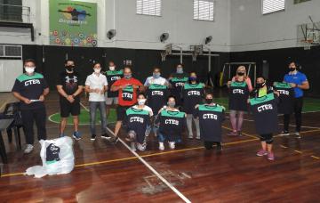 aporte instructores.jpg