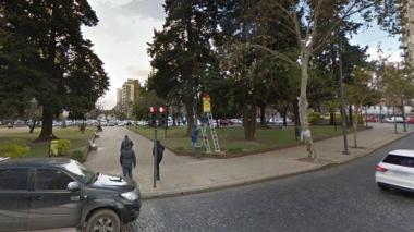 plazaitalia-tapa.jpg