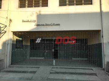 Escuela Nº 275 Supervisor Isidro Esteban Moreira