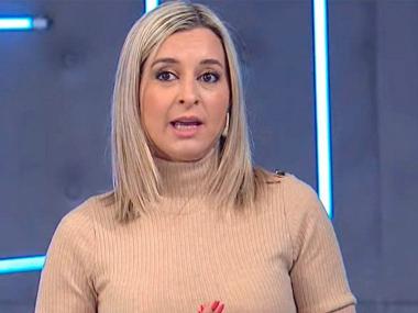 Mariela-Fernández.jpg