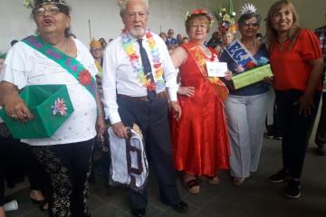 abuelos 1.jpg