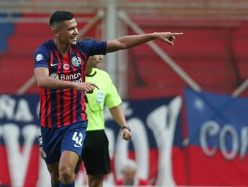 Herrera San Lorenzo.jpg