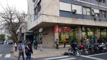 Correo Corrientes.jpg