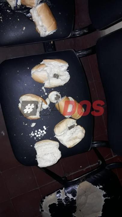 droga en panes 1.jpg