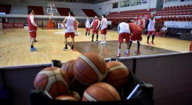 basquet entrenamiento.jpg