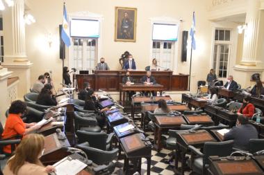 concejo deliberante en la legis.jpg