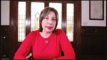 arabela-carreras-gobernadora-de-rio-negro-en-la-entrevista-con-jorge-fontevecchia-992173.jpg