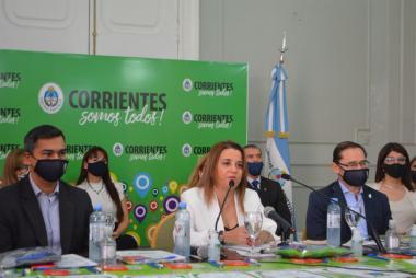 Susana Benitez