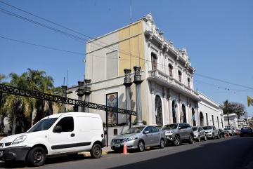 Municipalidad de Corrientes.jpg