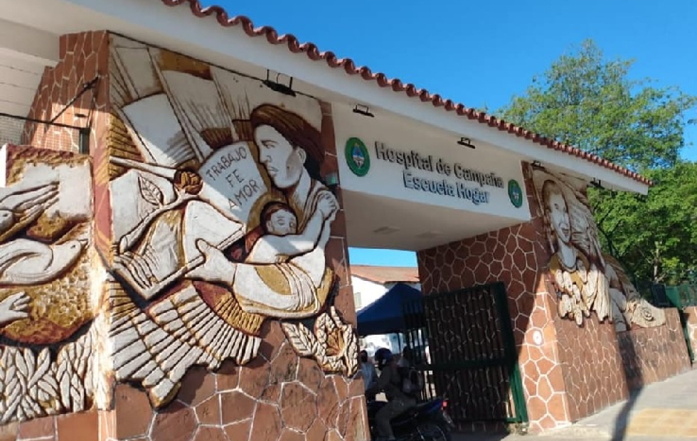 Corrientes alcanzó las 3900 personas recuperadas por coronavirus