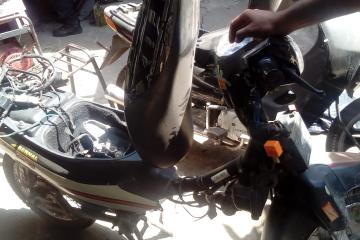 allanamiento moto villa raquel 5.jpg