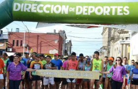 carrera_pedestre_ciudad_de_goya2.jpg